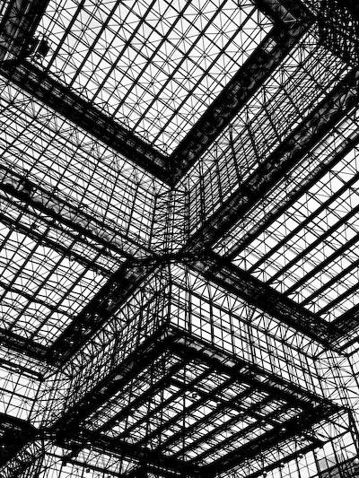 Qbis news for Architektur design studium